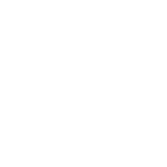Button and icon for health services