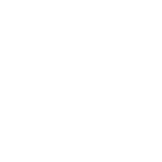 Button and icon to learn about research and innovation