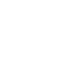Button and icon for survival services
