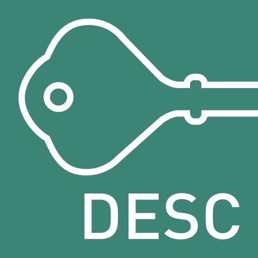 Image result for DESC