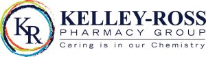 Kelley Ross Pharmacy Group Logo