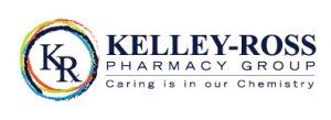 Kelley Ross Pharmacy Group Logo