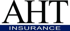 AHT Insurance Logo
