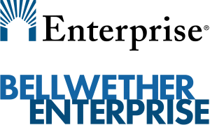 Enterprise Community Investments Logo
